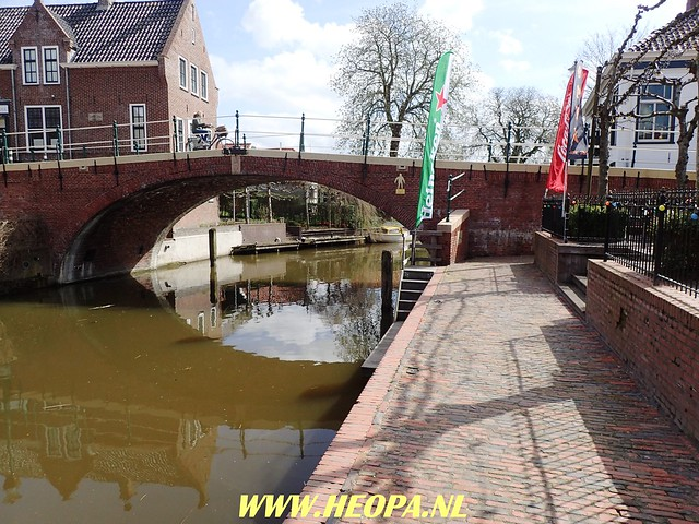 2018-04-16    Pieterburen   Groningen 34 km  (72)