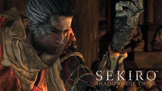 Sekiro-Shadows-Die-Twice-120618-003