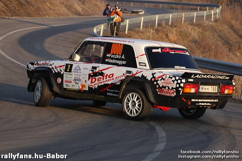 RallyFans.hu-11829