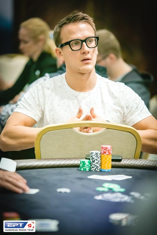 Игровой автомат blackjack classic netent