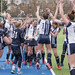 HWHC Ladies' 1s v Sevenoaks 2017/18
