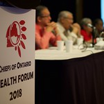 Health Forum 2018