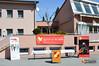 2018.04.14 - Wissenstest Bezirk Spittal-74.jpg