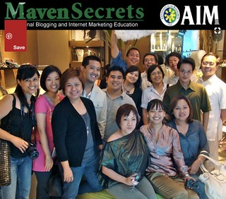 Maven Secrets 2 | by OURAWESOMEPLANET: PHILS #1 FOOD AND TRAVEL BLOG