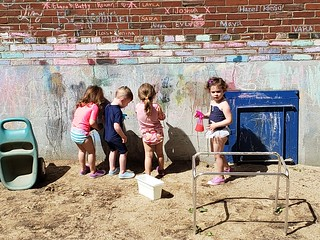 preschool summer camp7