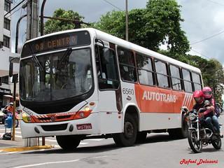 Autotrans - 6560