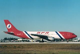 OB-1634 @ Miami 13-03-1996