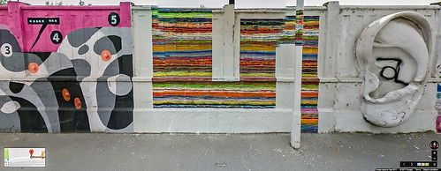 KD's World Tour: Zagreb Street Art   by kevin dooley