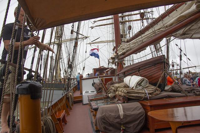Tall Ship festival_18