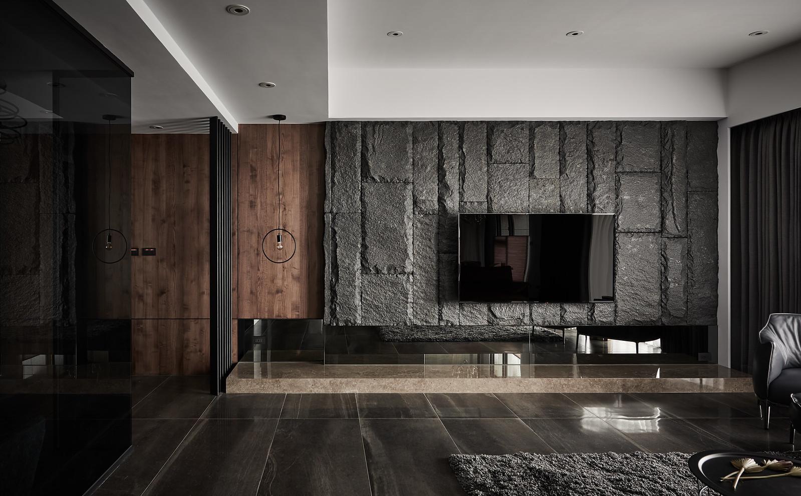 Houseplan_TWWB-152