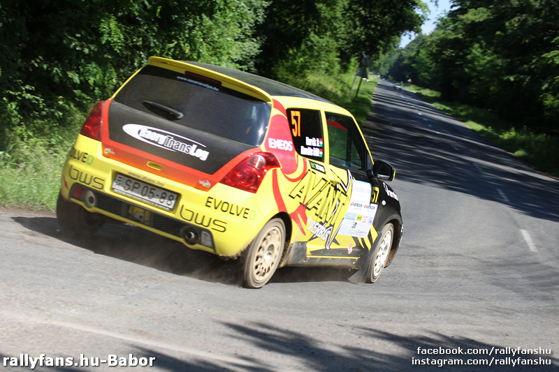 RallyFans.hu-13081