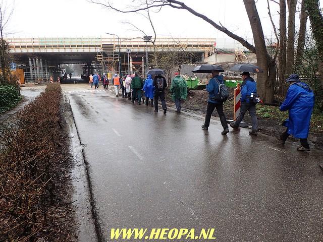 2018-03-28        Hilversum         25 Km (82)