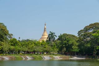 Myanmar-20180318-9996 | by ShaneAndRobbie