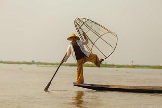 Myanmar-20180326-1609 | by ShaneAndRobbie