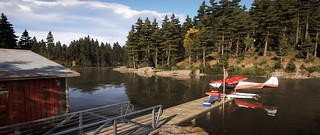 FarCry5_2018_03_30_23_29_46_114 | by Paulus_NL
