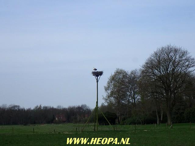 2018-04-17  Groningen -   Rolde 42 Km  (65)