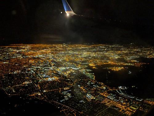 Nattflygning3 | by USAbloggen