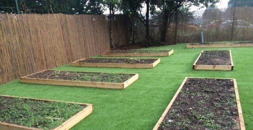 How Much Does Artificial Grass Cost In Magherafelt Artifi Flickr