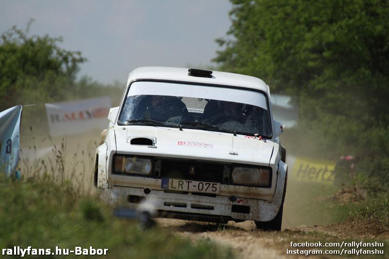 RallyFans.hu-12879