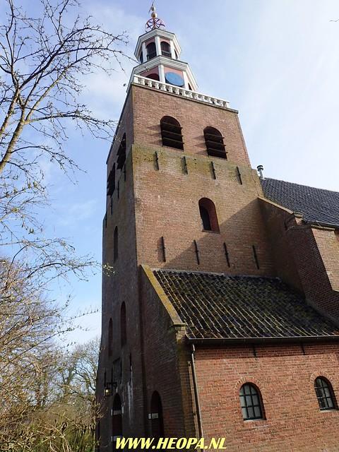 2018-04-16    Pieterburen   Groningen 34 km  (10)