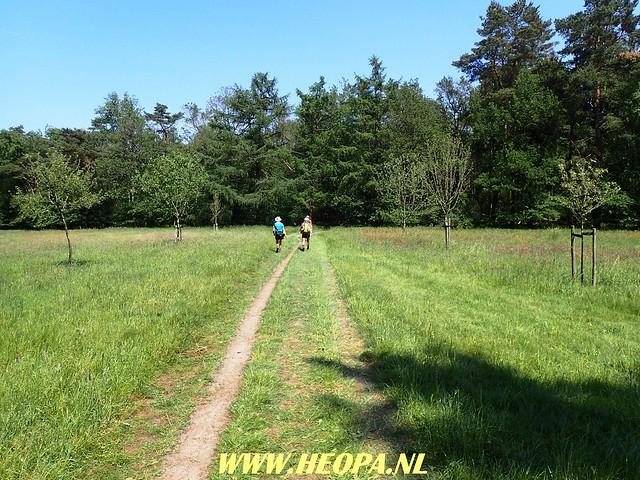 2018-05-26             3e Dag Diever    40 Km   (111)