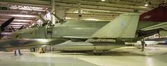 McDonnell Douglas Phantom FGR2