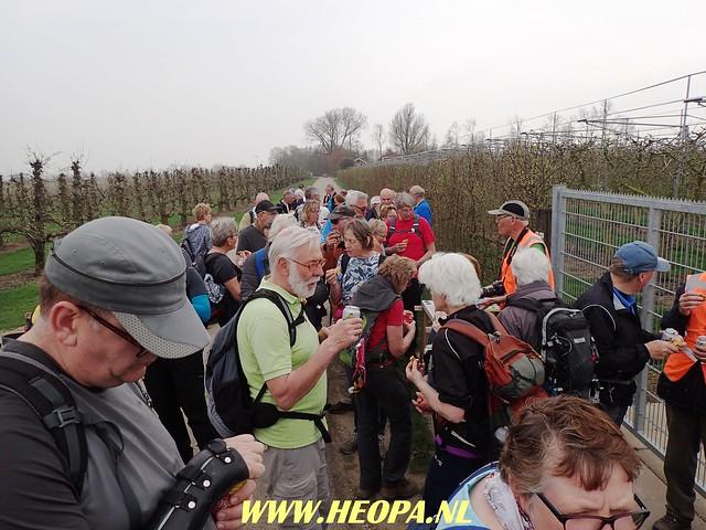 2018-04-11              Rhenen 2e dag    25 Km  (198)