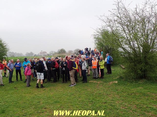 2018-04-11              Rhenen 2e dag    25 Km  (33)