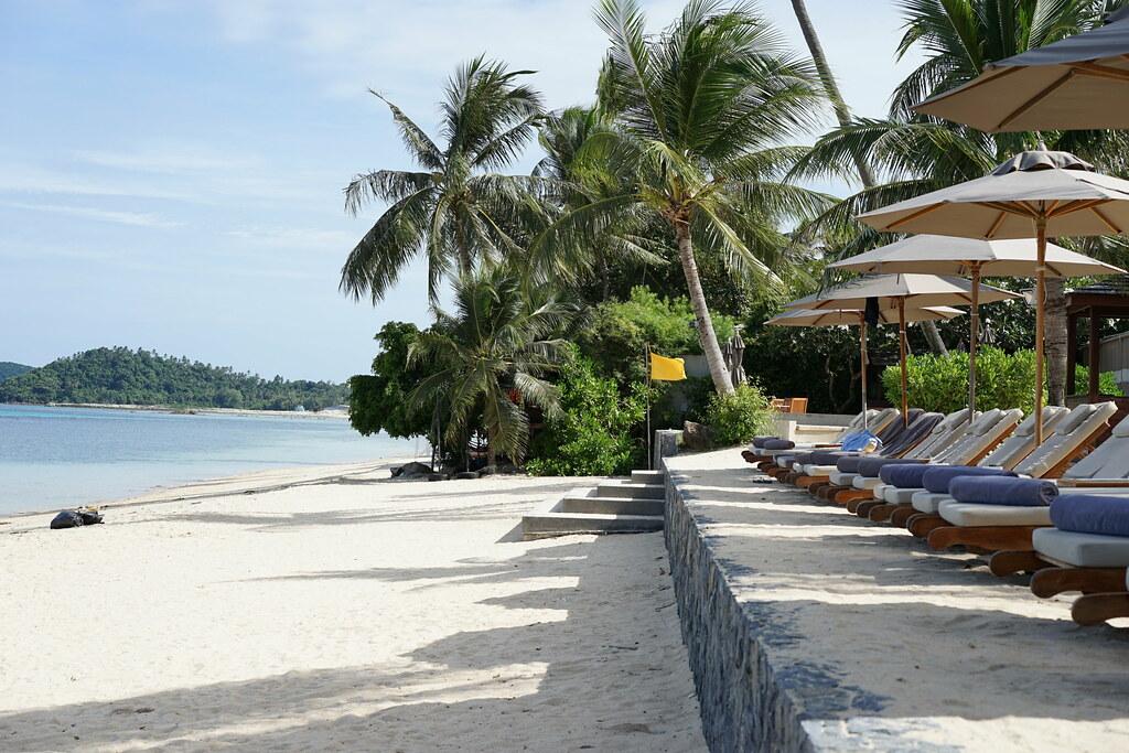 talingngam beach_63