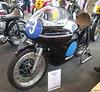 1959 Norton Manx