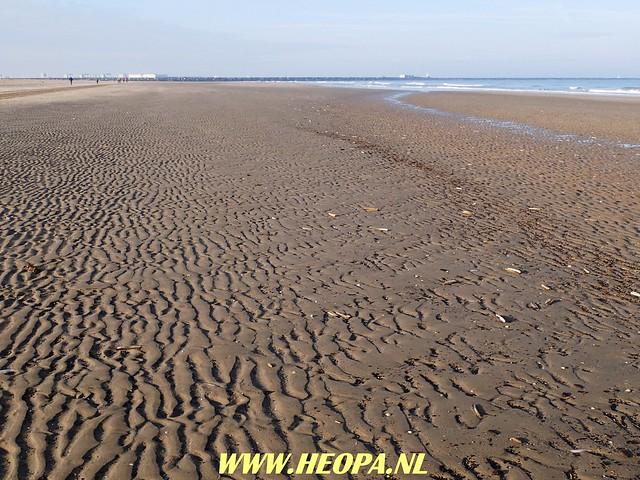2018-03-31                Wijk aan Zee      42 km  (14)