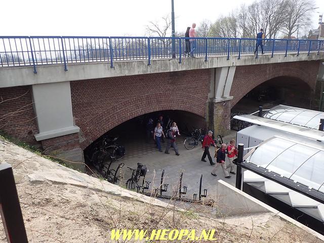 2018-04-11              Rhenen 2e dag    25 Km  (233)