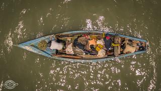 Pesca, Guajira. | by Lucas Rodriguez..