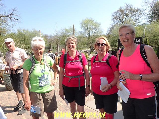 2018-04-21        Den Haag 41 Km      (103)
