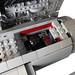 LEGO TIE-Bomber bombadier