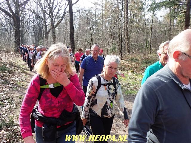 2018-04-10        Rhenen 1e dag      25 Km  (54)