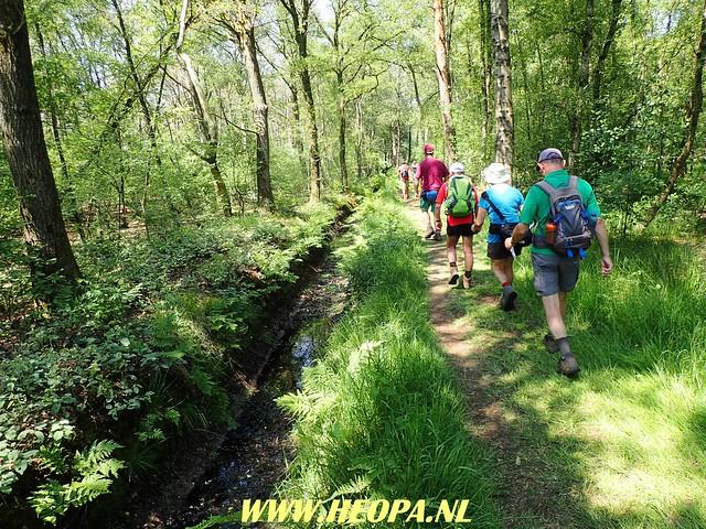 2018-05-26             3e Dag Diever    40 Km   (112)