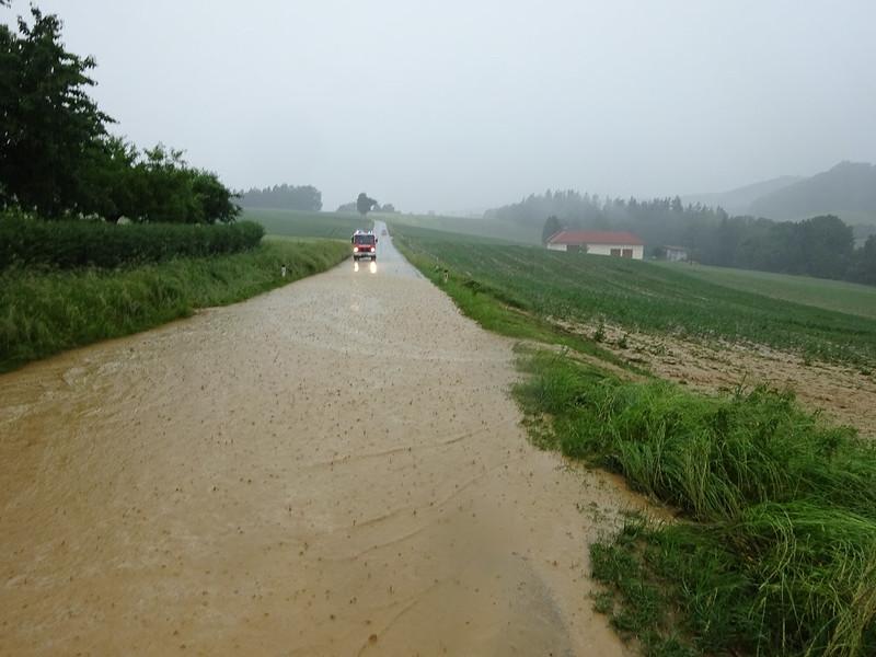 ÜberflutungStroheim-1