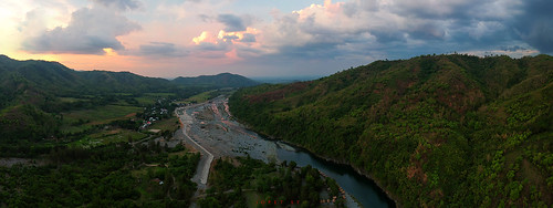 sunset aerial landscape landscapes drone dji spark mountains rivers colors sunsets sky djispark drones quadcopters