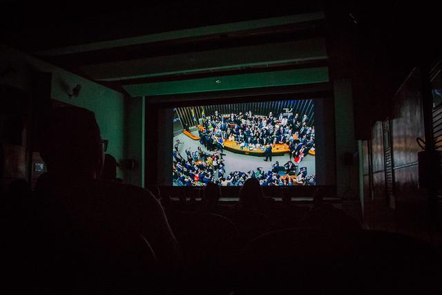 4ª Mostra Pajeú de Cinema
