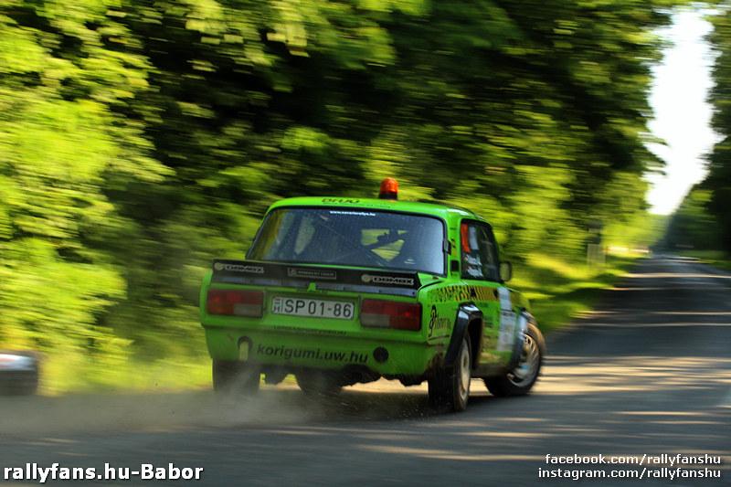 RallyFans.hu-13014