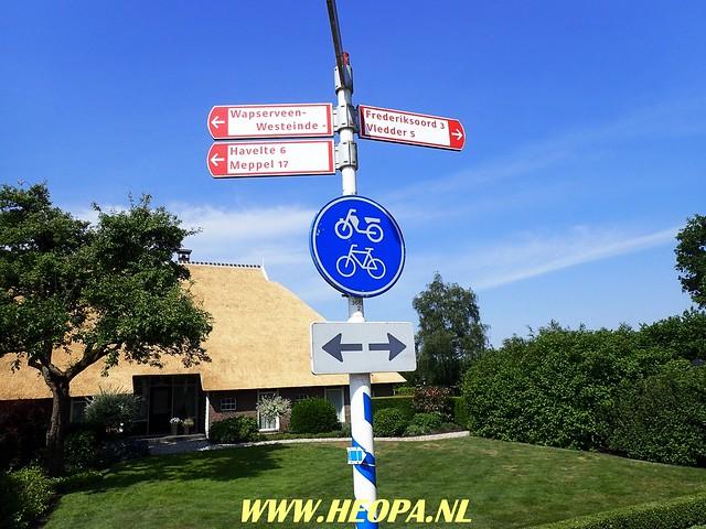 2018-05-24        1e Dag Diever      40 Km (62)