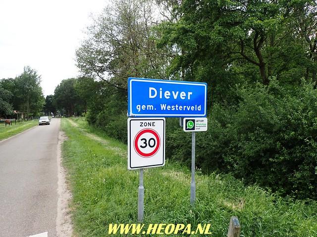 2018-05-27              4e Dag Diever    43 Km  (157)