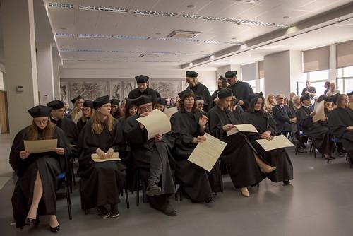 promocja-doktorow-2018-foto-26