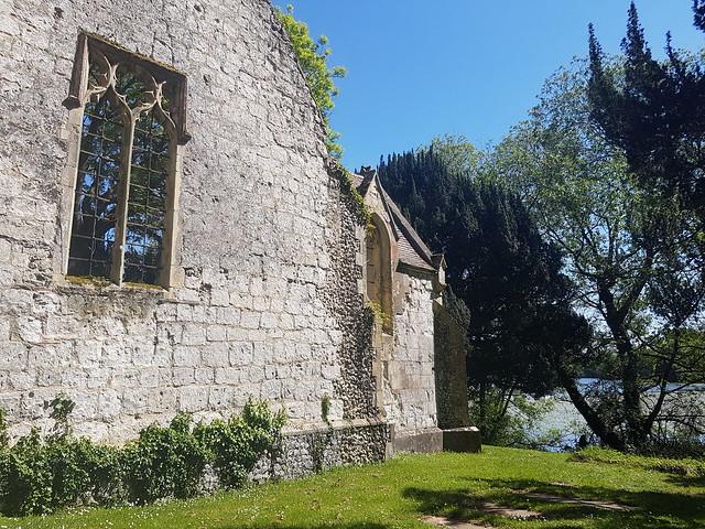 St Mary's Church4