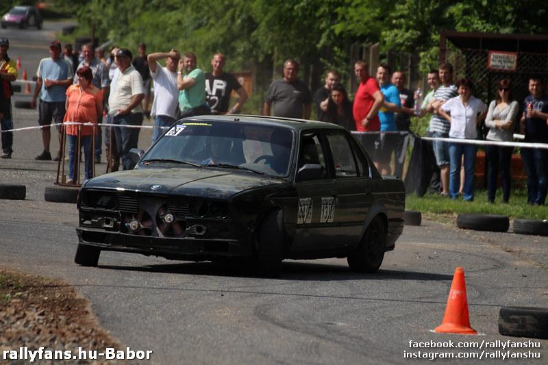 RallyFans.hu-12729
