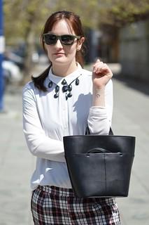 outfit-primavera-2018-luz-tiene-un-blog (8) | by luztieneunblog