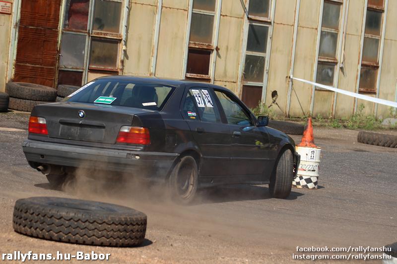 RallyFans.hu-12673