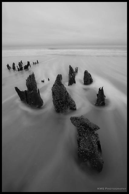 Boneyard Beach 3
