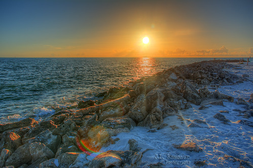 jlrphotography nikond5200 nikon d5200 photography photo clearwaterbeachfl centralflorida pinellascounty florida 2013 engineerswithcameras sandkey photographyforgod thesouth southernphotography screamofthephotographer ibeauty jlramsaurphotography photograph pic beach ocean gulfofmexico water blue clearwaterfl sand waves rocks blueoceanwater tennesseephotographer landscape southernlandscape nature outdoors god'sartwork nature'spaintbrush wherethemapturnsblue ilovethebeach bluewater sea rockswater sunset sun sunrays sunlight sunglow orange yellow flare sunflare lensflare bluesky deepbluesky beautifulsky whiteclouds clouds sky skyabove allskyandclouds hdr worldhdr hdraddicted bracketed photomatix hdrphotomatix hdrvillage hdrworlds hdrimaging hdrrighthererightnow hdrwater